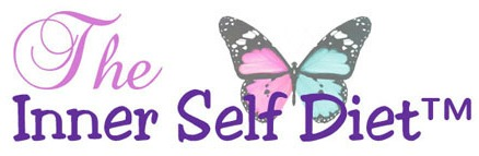 The Inner Self Diet